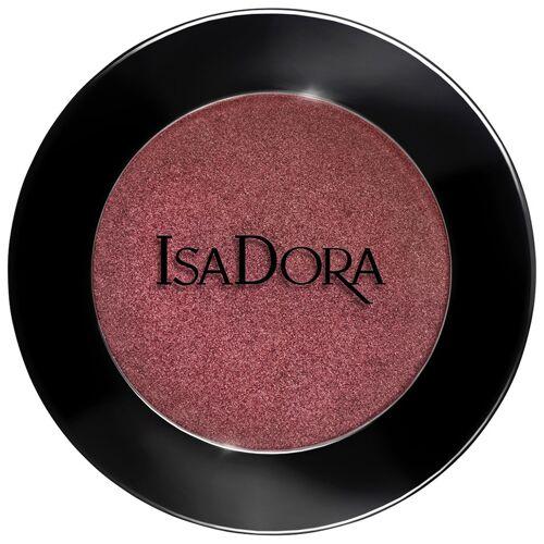 Isadora Nr.41 - Metal Bordeaux Lidschatten 2.2 g