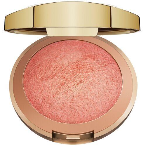 Milani Nr. 01 - Dolce Pink Rouge 3.5 g Damen