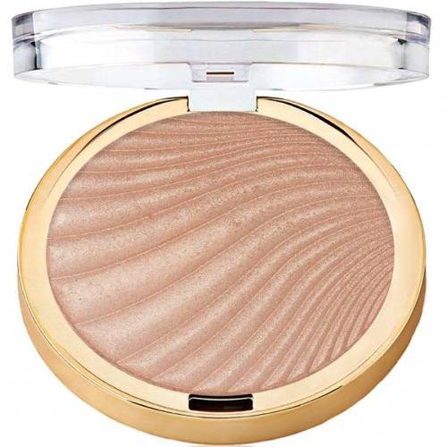 Milani Dayglow Highlighter 8.5 g Damen