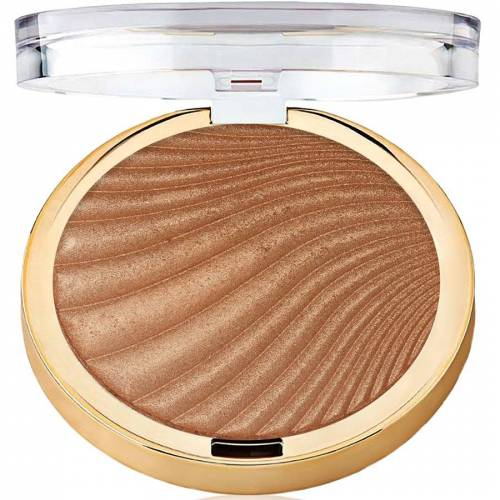 Milani Glowing Highlighter 8.5 g Damen