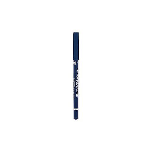 Maybelline Nr. 36 - Blue Kajalstift 4g Damen