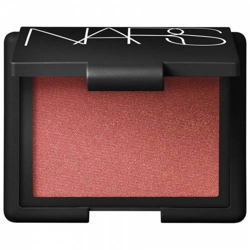 NARS Outlaw Rouge 4.8 g Damen