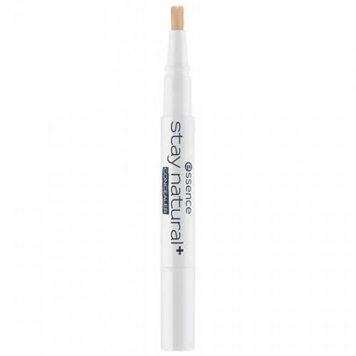 Essence Nr. 30 - Ashy Nude Concealer 1.5 ml
