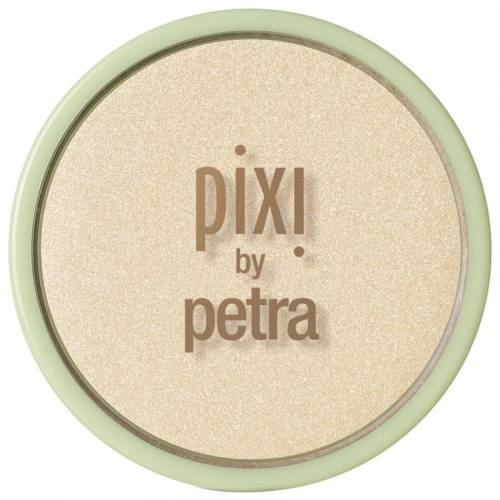 Pixi Cream-y Gold Highlighter 10.21 g