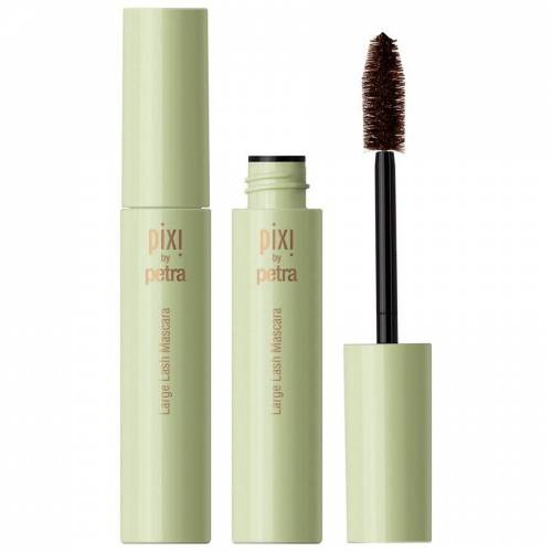 Pixi Best Brown Mascara 13ml