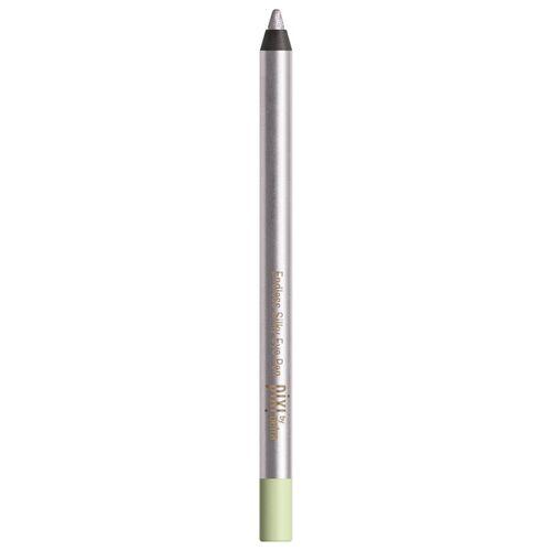 Pixi Silver Reflex Eyeliner 1.2 g