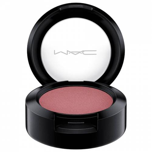 MAC Rose Before Bros Lidschatten 1.5 g