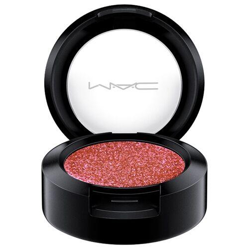 MAC Left You On Red Lidschatten 1.5 g