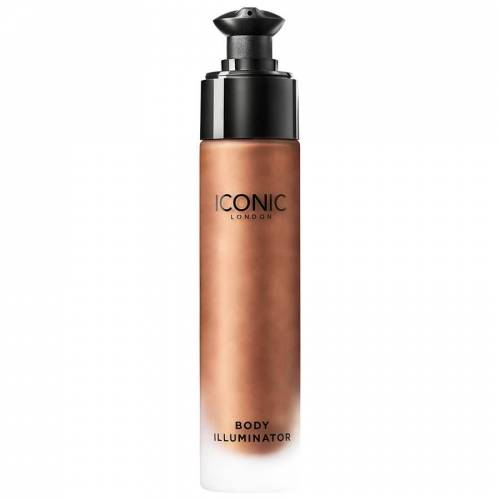 ICONIC LONDON Highlighter 50ml