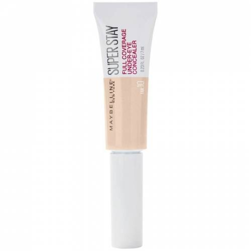 Maybelline Nr. 10 - Fair Concealer 6ml