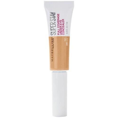 Maybelline Nr. 20 - Sand Concealer 6ml