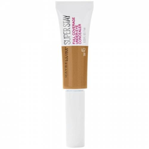 Maybelline Nr. 35 - Tan Concealer 6ml