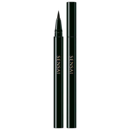 SENSAI 01 Black Eyeliner 0.6 ml