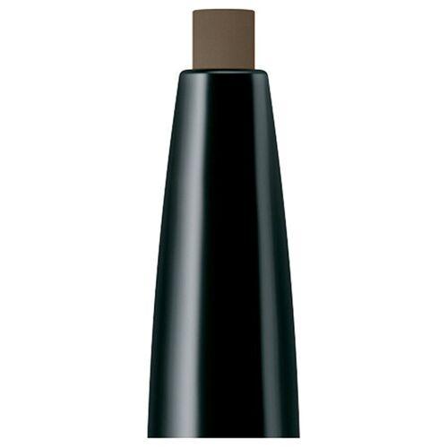 SENSAI Dark Brown Eyeliner 0.2 g