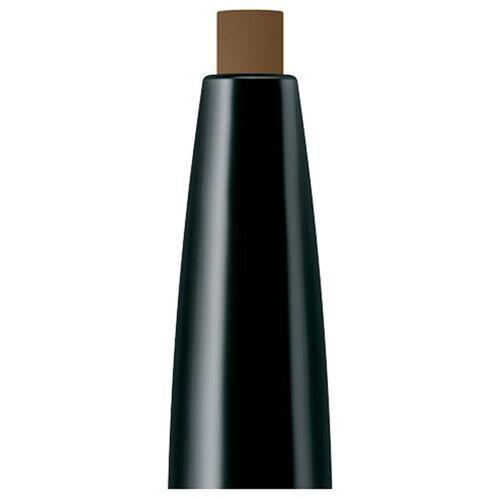 SENSAI Augen Make-up Eyeliner 0.2 g