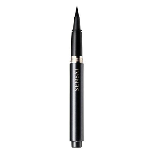 SENSAI Eyeliner 0.5 ml Damen