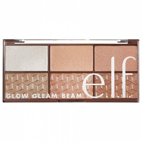 e.l.f. Cosmetics Light Highlighter 15.6 g