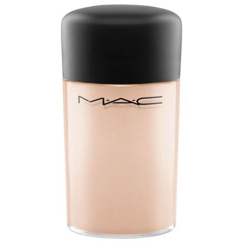 MAC Naked Lidschatten 4.5 g Damen
