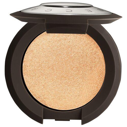 BECCA Cosmetics Highlighter 2.4 g
