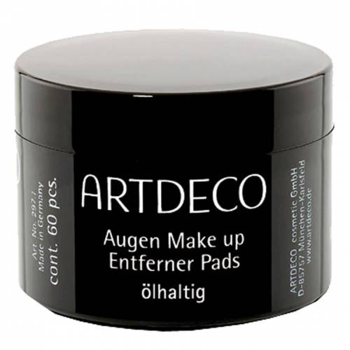 Artdeco Make-up Entferner