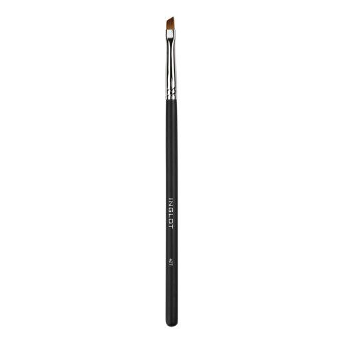 Inglot Lidschattenpinsel Make-up Eyelinerpinsel