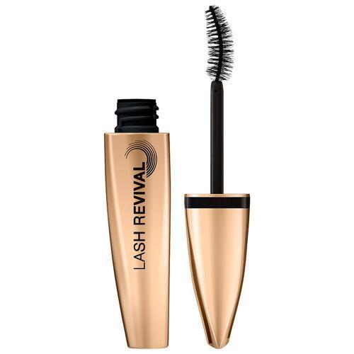 Max Factor Mascara Make-up 5.6 g