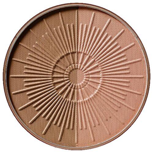 Artdeco Bronzer Make-up 10g