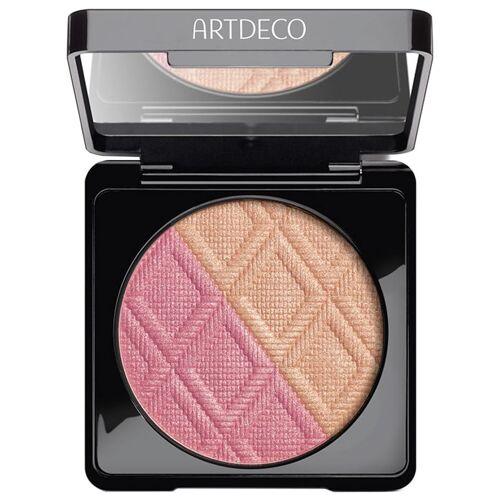 Artdeco Good Vibes Rouge 10g