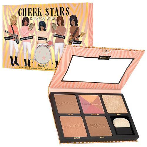 Benefit Make-up Set 40g