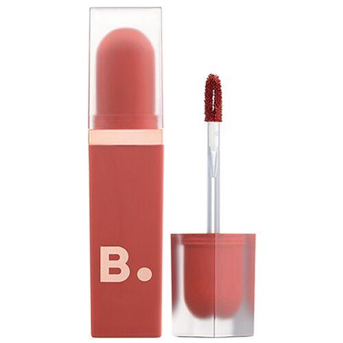 BANILA CO Marsala Filter Lippenstift 4.6 g