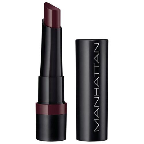 Manhattan Lippenstift Make-up 2.3 g