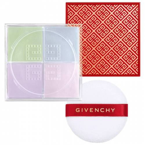Givenchy Nr. 01 - Mousseline Pastel Puder 12g