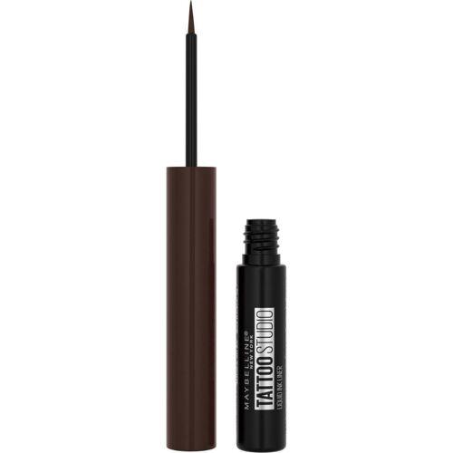 Maybelline Nr. 720 - Dark Henna Eyeliner 2.5 g