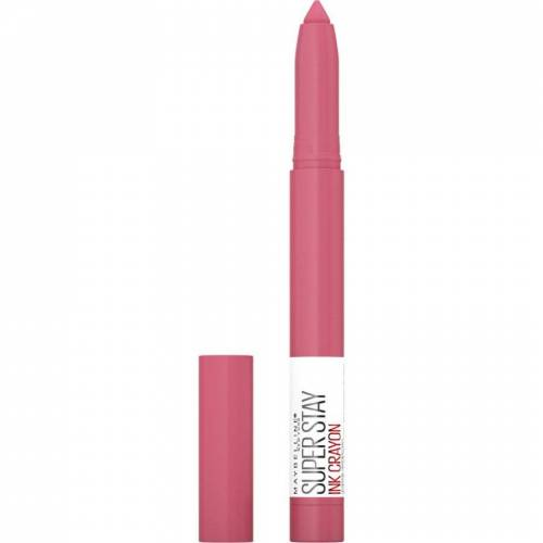 Maybelline Nr. 90 - Keep It Fun Lippenstift 1.5 g