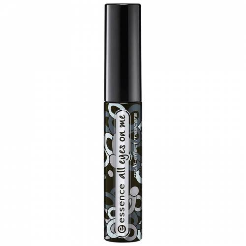 Essence Mascara 8ml