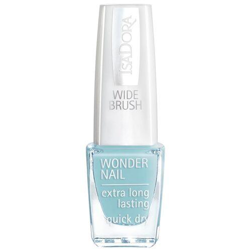 Isadora Nr.430 - Forever Blue Nagellack 6ml