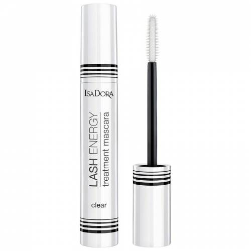 Isadora Nr.00 - Clear Mascara 14ml
