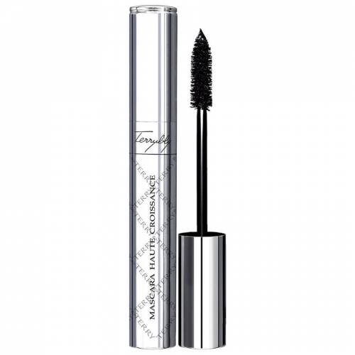 By Terry Mascara Make-up 8ml