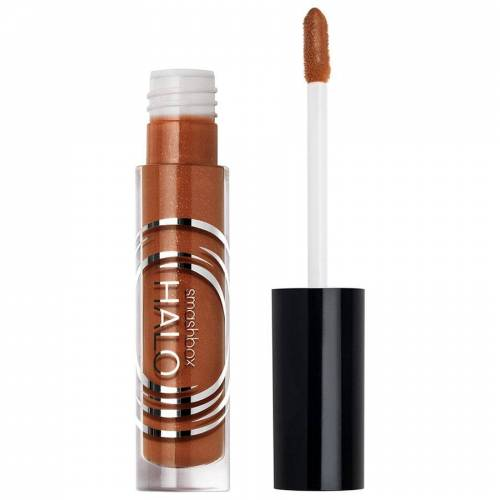 Smashbox Bronze Lipgloss 4ml