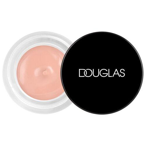 Douglas Collection Nr. 5. - Rose Beige Concealer 7g