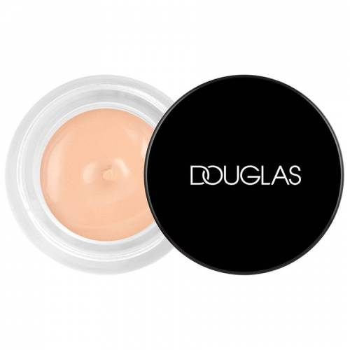 Douglas Collection Nr. 10. - Fair Beige Concealer 7g
