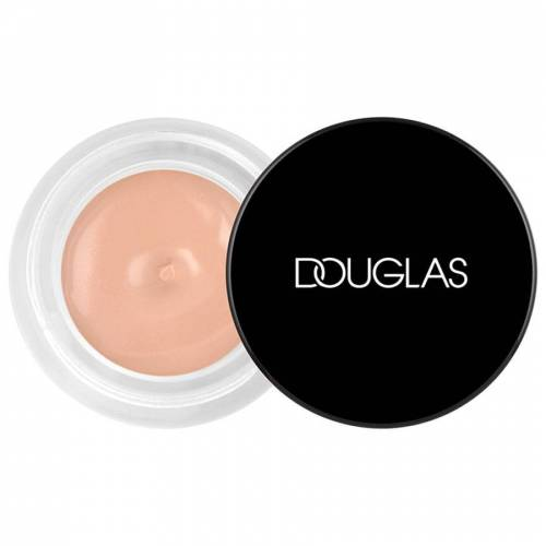 Douglas Collection Nr. 20. - Honey Sand Concealer 7g