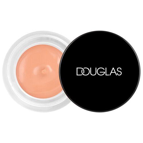 Douglas Collection Concealer Make-up 7g