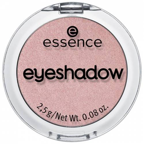 Essence Nr. 15 So Chic Lidschatten 2.5 g