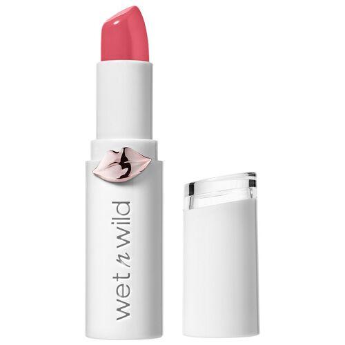 wet n wild Pinky Ring Lippenstift 18g