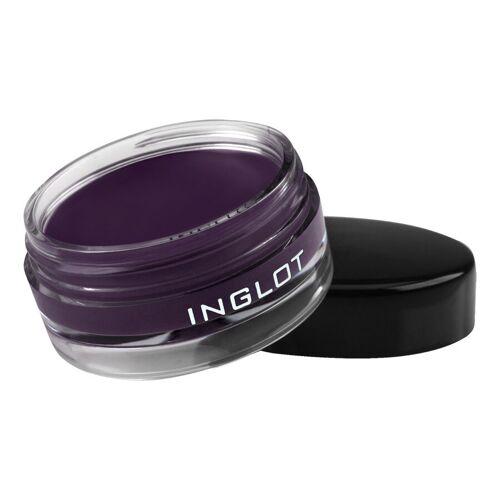 Inglot Nr. 75 Eyeliner 5.5 g