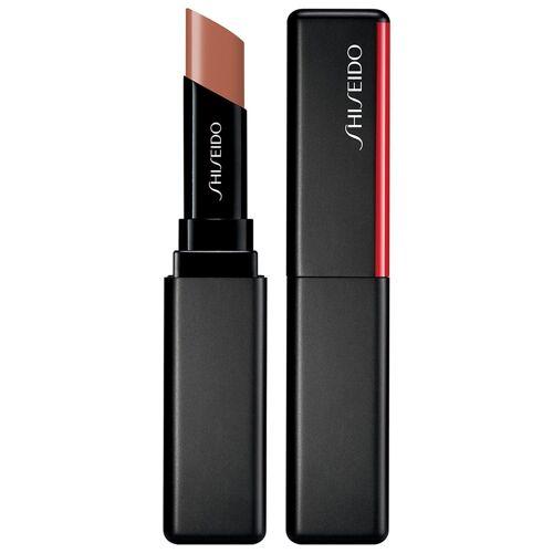 Shiseido Bamboo Lippenstift 2g