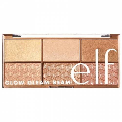 e.l.f. Cosmetics Dark Highlighter 15.6 g