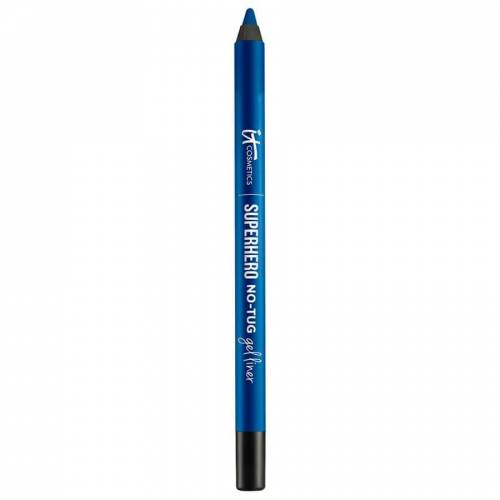 IT Cosmetics Bold Blue Eyeliner 0.5 ml