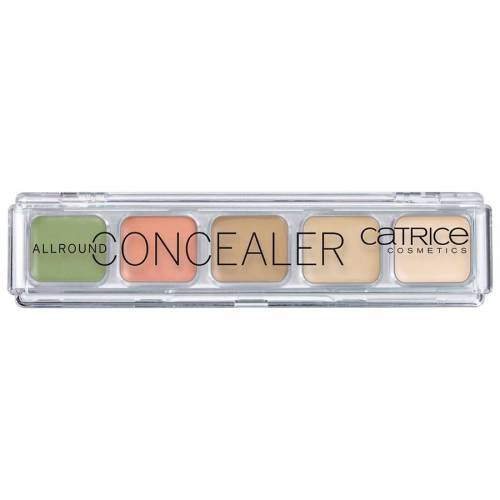 Catrice Concealer 6g